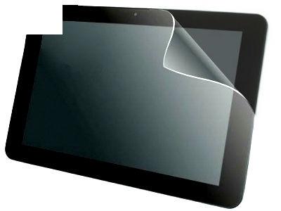http://www.mega-device.com/storage/9/10166/thumb_1bf22fd8a824db78973a703aa34b445b72ab7190.jpg