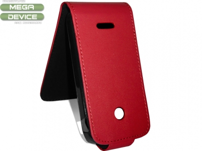 КАЛЪФ ТЕФТЕР ЗА  HUAWEI ASCEND Y210D - RED