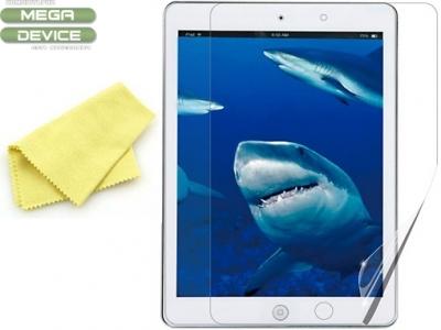СКРИЙН ПРОТЕКТОР ЗА APPLE iPad 5 Air