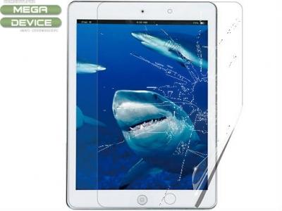УДАРОУСТОЙЧИВ СКРИЙН ПРОТЕКТОР ЗА APPLE iPad 5 Air
