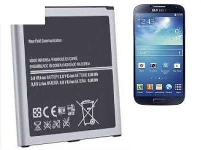 БАТЕРИЯ ЗА SAMSUNG i9500 GALAXY S4 2013