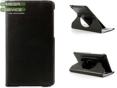 КАЛЪФ ТЕФТЕР-ПОСТАВКА ЗА ASUS Google Nexus 7 II 2nd Generation - BLACK