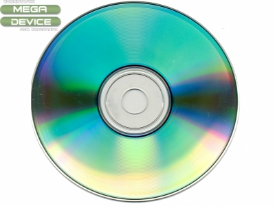 CD-R 80/700MB 52X ACME / 1 бр.