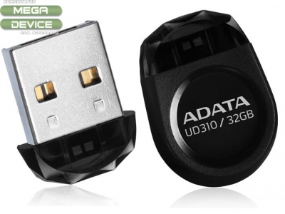 FLASH MEMORY ADATA 32GB UD310