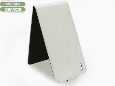 КАЛЪФ ТЕФТЕР ЗА HTC DESIRE 816 - White