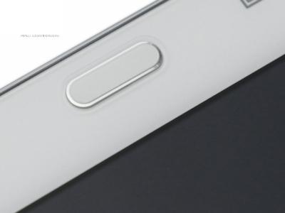 СКРИЙН ПРОТЕКТОР ЗА SAMSUNG SM-T320 GALAXY TAB PRO 8.4-inch