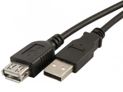 https://www.mega-device.com/storage/9/1256/thumb_3fe8122b1cfad908987230ffead5d1f825276e72.JPG