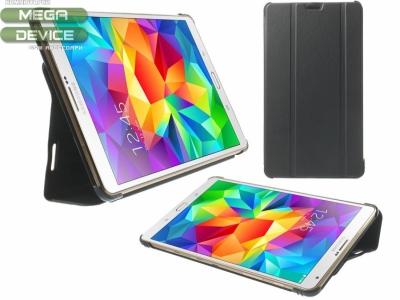 ИЗИСКАН КАЛЪФ ТЕФТЕР ЗА SAMSUNG Galaxy Tab S 8.4