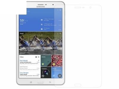 http://www.mega-device.com/storage/9/12600/thumb_8cc835ffd535f316150510f9c90d4d242bac7b83.jpg