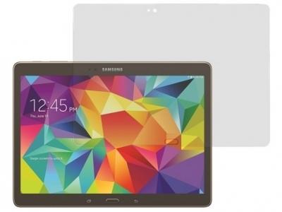 СКРИЙН ПРОТЕКТОР ЗА SAMSUNG Galaxy Tab S 10.5