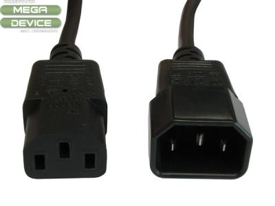http://www.mega-device.com/storage/9/1262/thumb_0b0ac1e4210d2c081fb3b490a64e4812d8951405.jpg