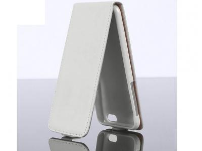 КАЛЪФ ТЕФТЕР ЗА iPhone 6 4.7