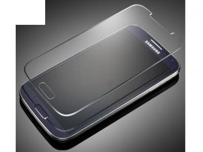http://www.mega-device.com/storage/9/12658/thumb_211148b37439250e1d51a6720bef476b4cc1bd9d.jpg