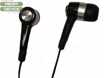 СТАНДАРТНИ MP3 СЛУШАЛКИ 3.5mm