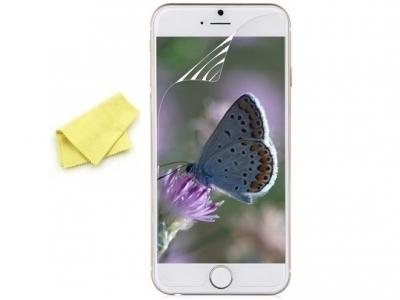 СКРИЙН ПРОТЕКТОР ЗА iPhone 6 4.7