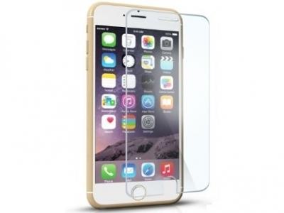 СТЪКЛЕН УДАРОУСТОЙЧИВ СКРИЙН ПРОТЕКТОР ЗА iPhone 6 Plus 5.5-inch