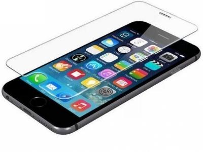 СТЪКЛЕН УДАРОУСТОЙЧИВ СКРИЙН ПРОТЕКТОР ЗА iPhone 6 4.7-inch