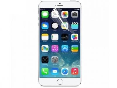 СКРИЙН ПРОТЕКТОР ЗА iPhone 6 Plus 5.5