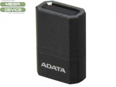 CARD READER microSD ADATA