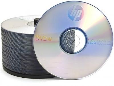 http://www.mega-device.com/storage/9/13514/thumb_9121624037b4a2bb4d5dde69759b3533ca177e8a.jpg