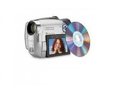 http://www.mega-device.com/storage/9/13516/thumb_4557db30ba1856dc5dd3103bfbb6a5c96c24ee12.JPG