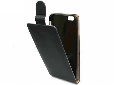 http://www.mega-device.com/storage/9/13542/thumb_336dfb8f17430e875ce2d20deaffb62efd864447.jpg