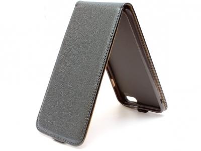 КАЛЪФ ТЕФТЕР ЗА iPhone 6 Plus 5.5-inch - Graphite Pearl