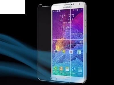 https://www.mega-device.com/storage/9/13606/thumb_d0213212098dea3344cf7fc7d9b94aa86b140126.jpg