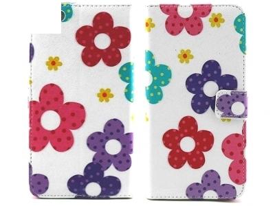 КАЛЪФ ТЕФТЕР-ПОСТАВКА ЗА iPhone 6 Plus 5.5-inch - Kinston Flower