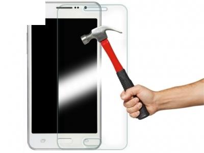 http://www.mega-device.com/storage/9/14475/thumb_cb477fed17323abb963f4a3c7ddba56c37d513e7.jpg