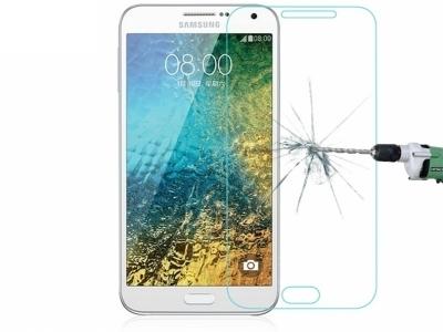 http://www.mega-device.com/storage/9/14647/thumb_809bbe0632bc42cb3824403d54efaafb58adde56.jpg