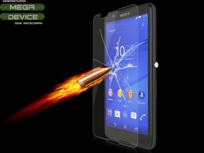 http://www.mega-device.com/storage/9/14656/thumb_549b3d38182f16f51e716259f5852e6ce7794a2a.jpg