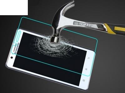 http://www.mega-device.com/storage/9/14716/thumb_7118cdeba6b6c612468847749ea28f8e96565956.jpg