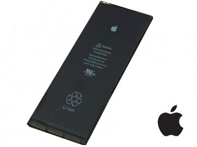 ОРИГИНАЛНА БАТЕРИЯ ЗА iPhone 6 Plus 5.5-inch 2915mAh 3.8V Li-ion Polymer