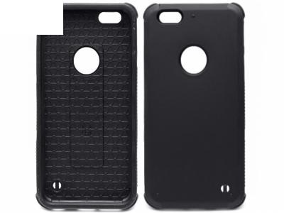 Double Armor VENNUS iPhone 6 Plus 5.5-inch - Black