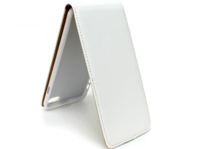 КАЛЪФ ТЕФТЕР ЗА iPhone 6 Plus 5.5-inch - White