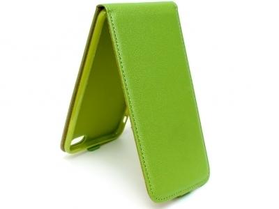 КАЛЪФ ТЕФТЕР ЗА iPhone 6 Plus 5.5-inch - Green Pearl