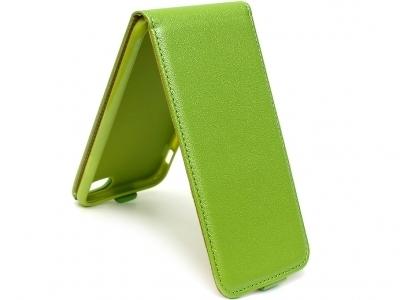 КАЛЪФ ТЕФТЕР ЗА iPhone 6 4.7-inch - Green Pearl
