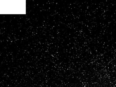УЛТРА ТЪНЪК БЛЕСТЯЩ СИЛИКОНОВ ПРОТЕКТОР ЗА SAMSUNG GALAXY S6 EDGE SM-G925 - Black