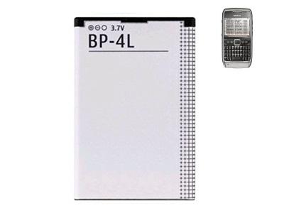 БАТЕРИЯ ЗА NOKIA  E71 (BP-4L)