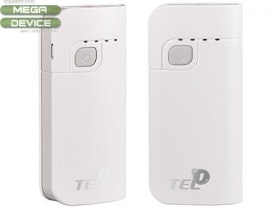 https://www.mega-device.com/storage/9/15779/thumb_22bdcd3659d1d27eac09e2a9dc0f330d117ce87d.jpg