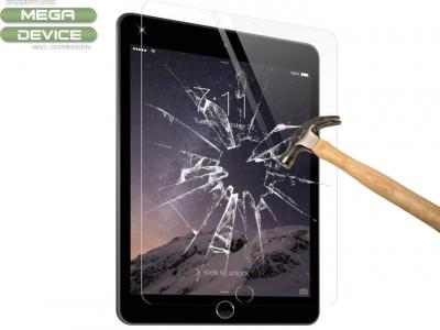 СТЪКЛЕН УДАРОУСТОЙЧИВ  СКРИЙН ПРОТЕКТОР ЗА APPLE iPad Mini 3