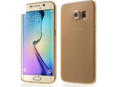 http://www.mega-device.com/storage/9/16850/thumb_ddcffc2ab9bb4786192d334ef420c51b103d4e1d.jpg
