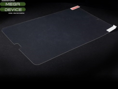 СКРИЙН ПРОТЕКТОР ЗА SAMSUNG GALAXY TAB E 9.6-inch T560 T561