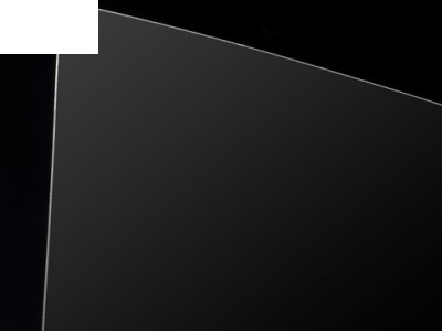 УНИВЕРСАЛЕН СКРИЙН ПРОТЕКТОР 8.0-инча - 164 х 123мм
