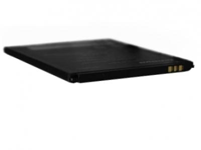 Μπαταρία για τη Lenovo A6000