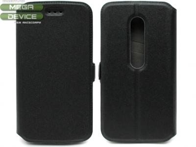 http://www.mega-device.com/storage/9/17882/thumb_f22174a39d2386c999acc70cf4ff03bc53435c59.JPG