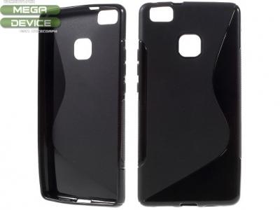 http://www.mega-device.com/storage/9/18517/thumb_70037b134bf4e5e2dc0e2e420ece41f22538fc5b.jpg