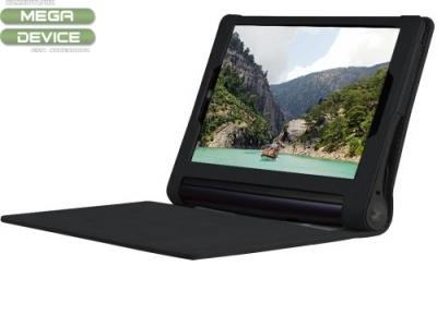 ΚΑΛΥΨΗ ΠΕΡΙΠΤΩΣΗΣ για Lenovo YOGA TAB 3 PRO 10.1
