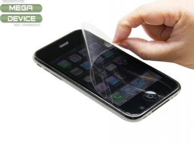 СКРИЙН ПРОТЕКТОР ЗА IPHONE 3G